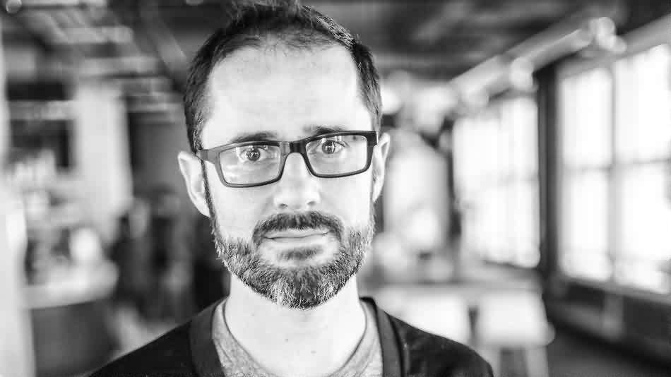 Ev Williams wants Medium to be the next big thing — after he redefines 'big'